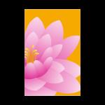 ロータスエルエー ロゴ