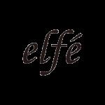 elfe ロゴ