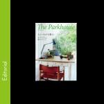The Parkhouse 3号ができました。
