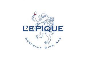 L'EPIQUE_logo_pps-12ol
